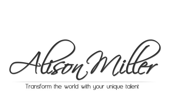 Alison Miller | NEXT | Intuitive Coaching and Consulting for Career Success