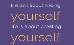Inspirational-Quotes-About-Life-Yourself