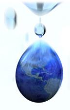 vision-waterdrop