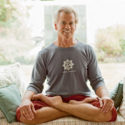 Tim Miller, world class Ashtanga yoga teacher